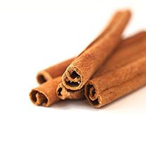 چوب دارچین 4 اینچی